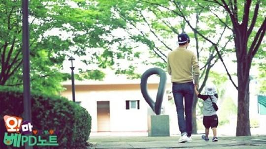 KAI、Tae Oh《Oh! My Baby》