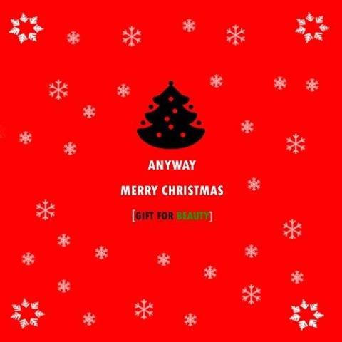 龙俊亨特别製作圣诞曲送给粉丝