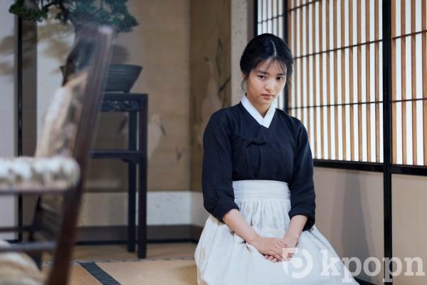 《小姐 (下女的诱惑)》金泰璃剧照