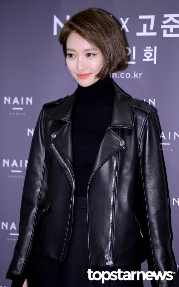 高準熹将签约加入 YG Entertainment