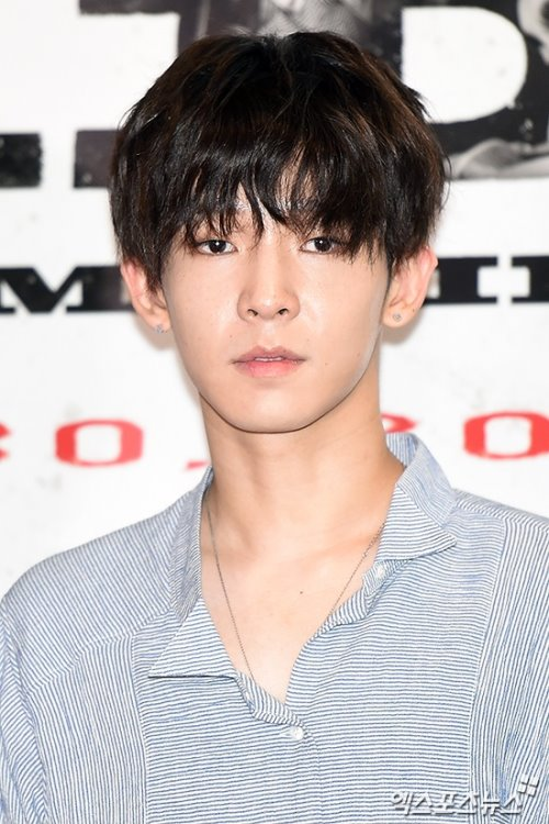 南太铉决定取消告诉、计划发行新专辑
