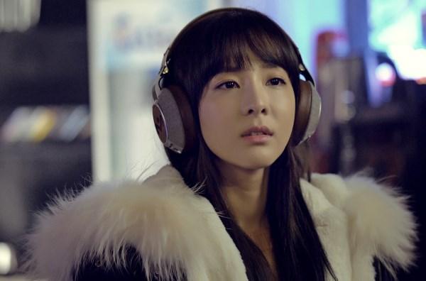 Dara《One Step》劇照